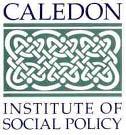 Caledon1