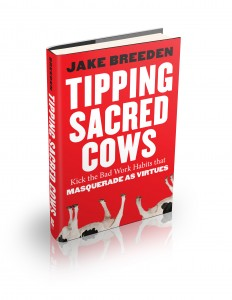 tipping sacred cows breeden jake