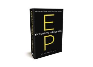 Executive Presence (1)