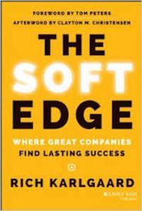 soft edge