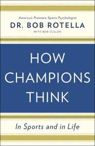 how-champions-think-9781476788623_hr