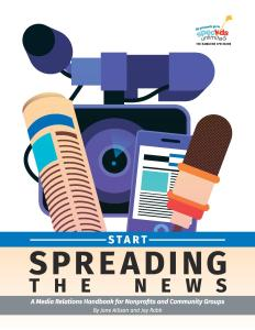 Start Spreading the News cover-page-001