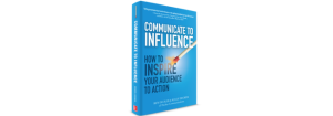 Communicate_To_Influence_Book_for_Blog