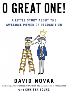 o-great-one-by-david-novak-and-christina-bourg