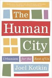 human-city-1