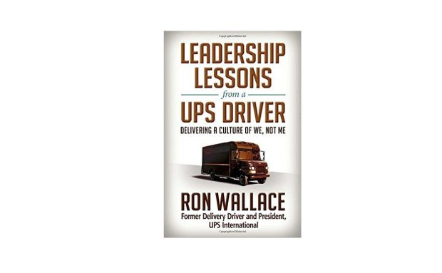 leadership-lessons