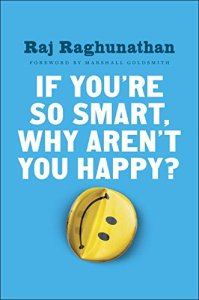 if-youre-so-smart-why-arent-you-happy-0