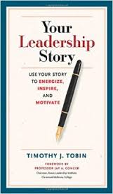 a-leadership-story