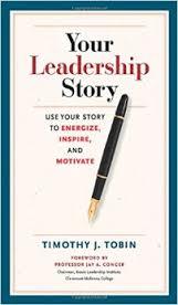 a-leadership-story