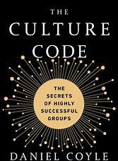 culture code