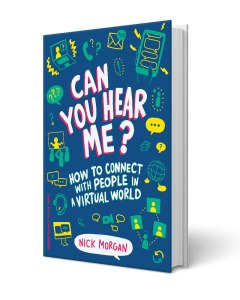 can-you-hear-me-nick-morgan