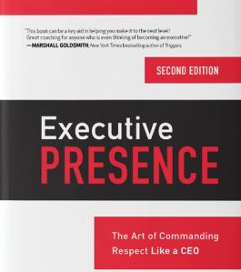 exec presence (2)