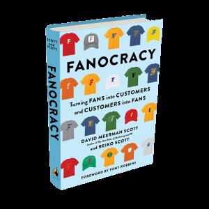 Fanocracy-HC-3D