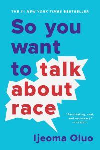 book race