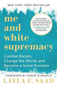 book white supremacy