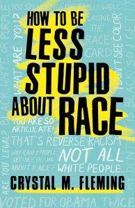 book stupid
